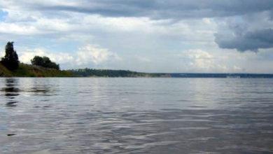 Photo of Золотое Заозерье