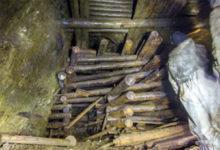 Photo of Чердынские серебряные рудники
