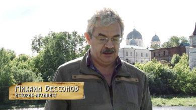 Максим Михайлович Походяшин