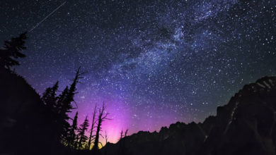 Photo of Взгляни на звездное небо