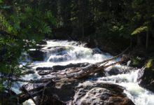 Photo of Путешествие на плато Кваркуш и Жигаланские водопады